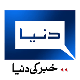 logo 24 news