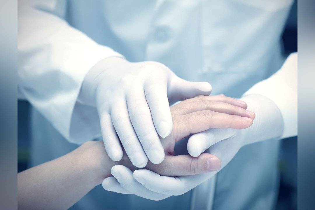 Liver Transplantation, A chance to life