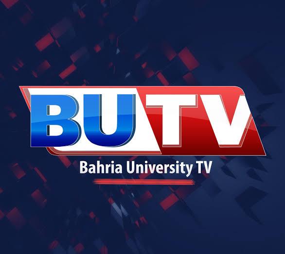 but tv logo