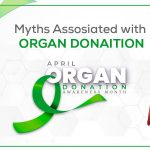 Myths associated with Organ Donation