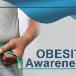 best treatment for obesity